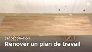 Béton Ciré Sur Plan De Travail Carrelé : recouvrir plan de travail recouvrir plan de travail ~ Dailycaller-alerts.com Idées de Décoration