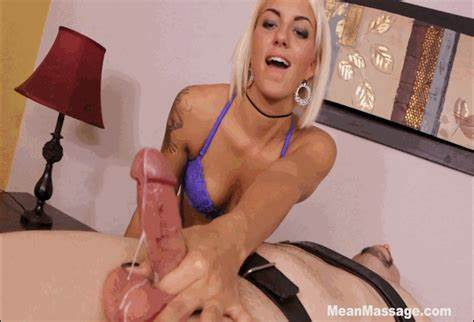 Older Dildo Milked By Spunky Japanese Mature