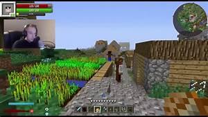 Wie Hält Man Ein Weinglas : wie macht man ein kind minecraft die gef hrten 56 baastizockt youtube ~ Watch28wear.com Haus und Dekorationen