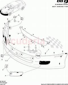 Aston Martin 702839