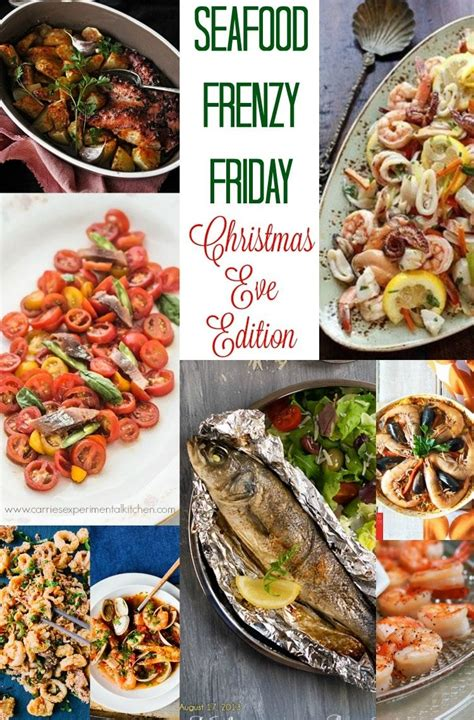 Luxurious lobster, oysters on ice, prawns on the barbie and silky smoked salmon generously draped over anything. 22 Seafood Recipes for Christmas Eve | Seafood recipes ...