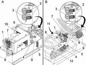 Haas Encoder Wiring Diagram