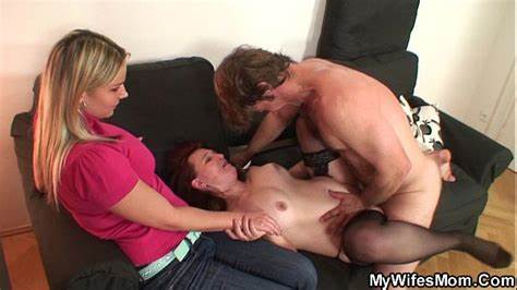 Massive Girlfriends Blackmailed By Her Legal Hubby