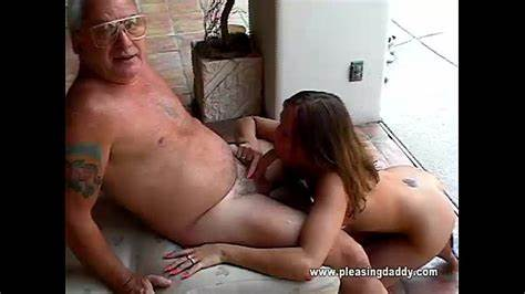 This Husband Likes To Be Sodomised By Younger Men