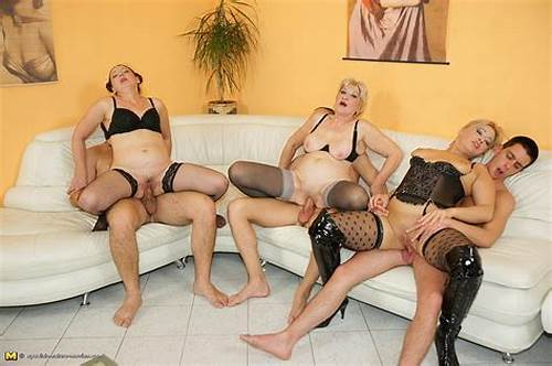 Analdin Teenage Group Old Pussy