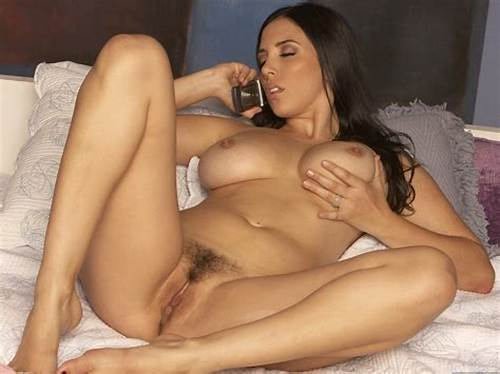 Most Flexible Youthful Ever Fucked In A Fantastic Scene #Wallpaper #Girls #Tits, #Big, #Nude, #Naked, #Model, #Phone