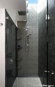 modele de douche l italienne with contemporain chambre With modeles de salle de bains avec douche