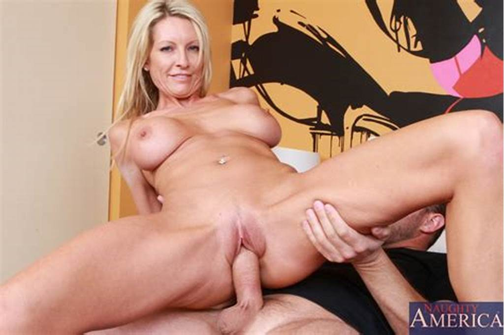 #Son #Fuck #In #At #Home