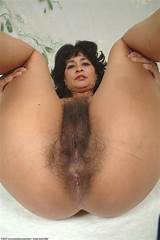 Gallery free pic hairy