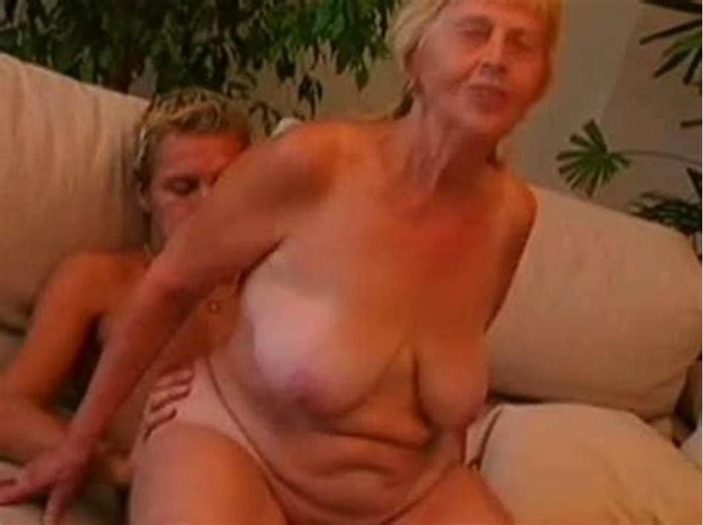 #Granny #Likes #This #Teen #Boy #Porn #Rabbit