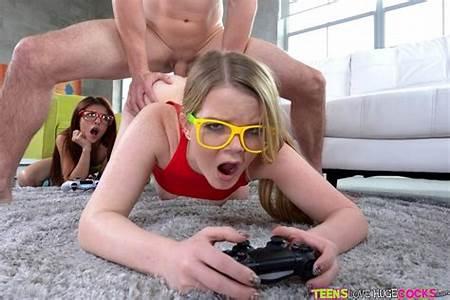 Naked Teenage Nude Hotties Fuck Games