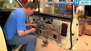 Malibu Window Switch Wiring Diagram How To Replace Fix Door Lock Switch 05 10 Pontiac G6 Youtube