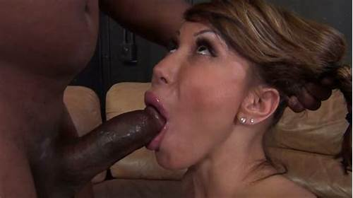 Courtney Devine Has A Gaping Pussy #Boobylicious #Mommy #Ava #Devine #Sucks #Huge #Black #Dong