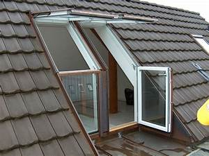 Dachfenster Austauschen Kosten : velux dachfenster einbauen vt49 hitoiro ~ Lizthompson.info Haus und Dekorationen