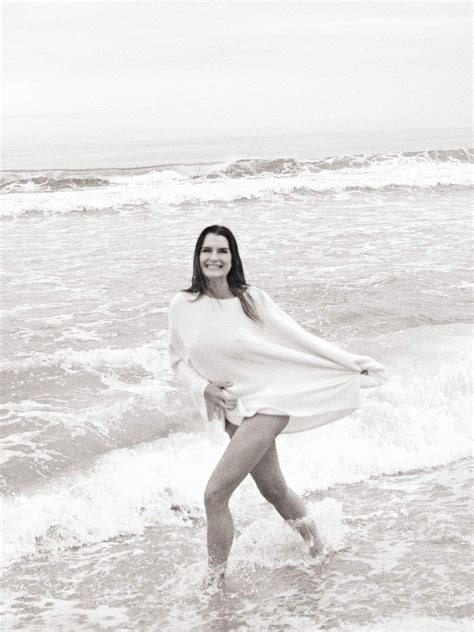 Brooke shields in pretty baby ~ voyagevisuel ✿⊱╮. Brooke Shields Sexy (13 Photos)   #TheFappening