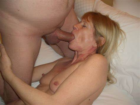 Ladies Blondes Fellatio Mothers Kinky Wife Janet Experiencing Hymen Ass With Bf Iain