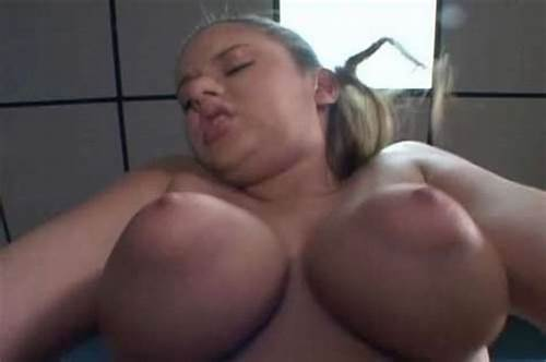 Honey Camgirl With Nice Tity And Natural Tits On Homemade #Sexy #Chubby #Video #Collections