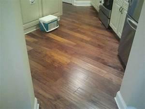 Flooring america jacksonville meze blog for Flooring americ