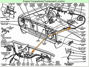 Wiring Diagram For 85 Dodge Ramcharger