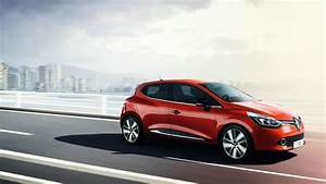 Garage Renault Vannes : voiture occasion garage renault ~ Gottalentnigeria.com Avis de Voitures