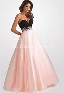 robe de soiree rose longue pour mariage fuchsia pas cher With magasin de robe de soirée pas cher