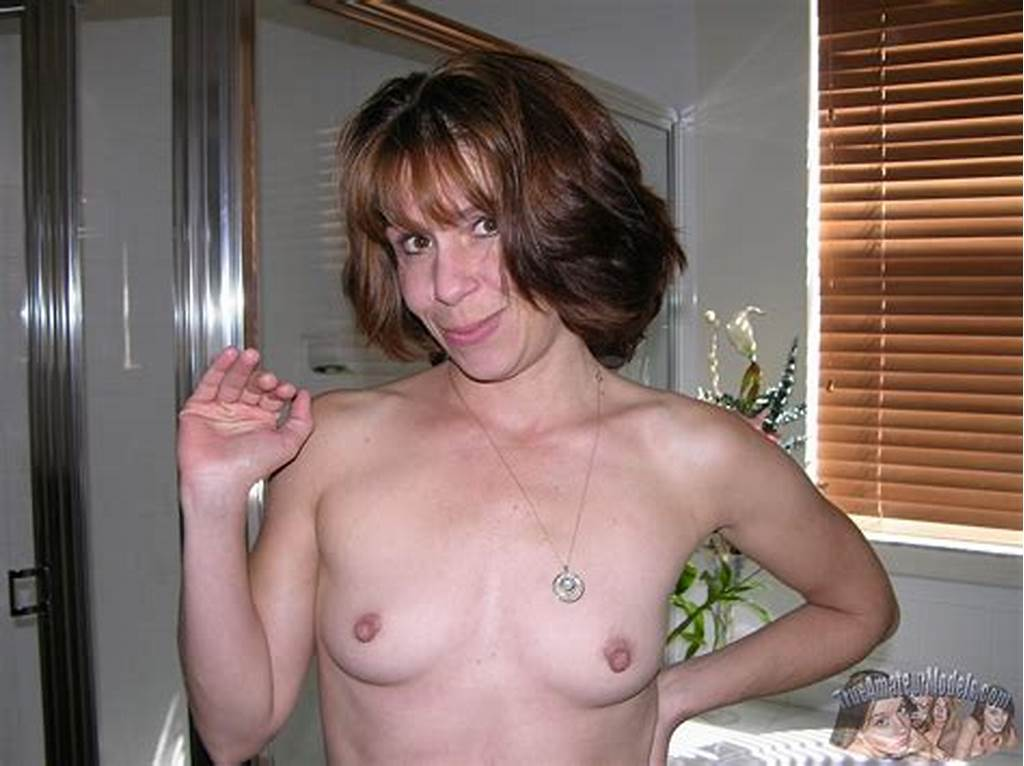 #Unhappy #Mature #Amateurs #Undressed