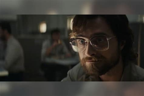 Escape from pretoria is the true story of an apartheid era, south african prison break. WATCH: Daniel Radcliffe is South African activist, Tim ...