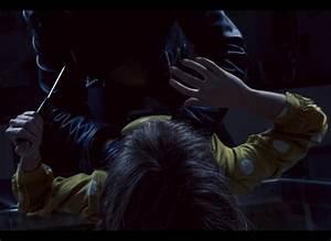 Film Dans Le Noir : noir stills by dan bannino dodho magazine ~ Dailycaller-alerts.com Idées de Décoration