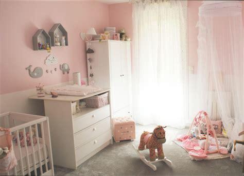photo de chambre fille beautiful deco chambre bebe garcon pas cher images