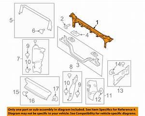 Wynns Diesel Flush Machine Parts And Wiring Diagram