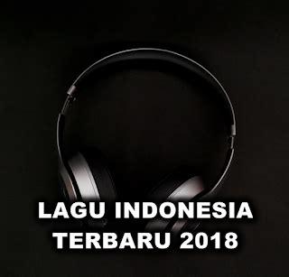 Download lagu mp3 musik aerobik terbaru kumpulan lagu viral 2020 , ( durasi : Kumpulan Lagu Indonesia Mp3 Full Rar Terbaru Dan Trending Di Google - MPA Lagu