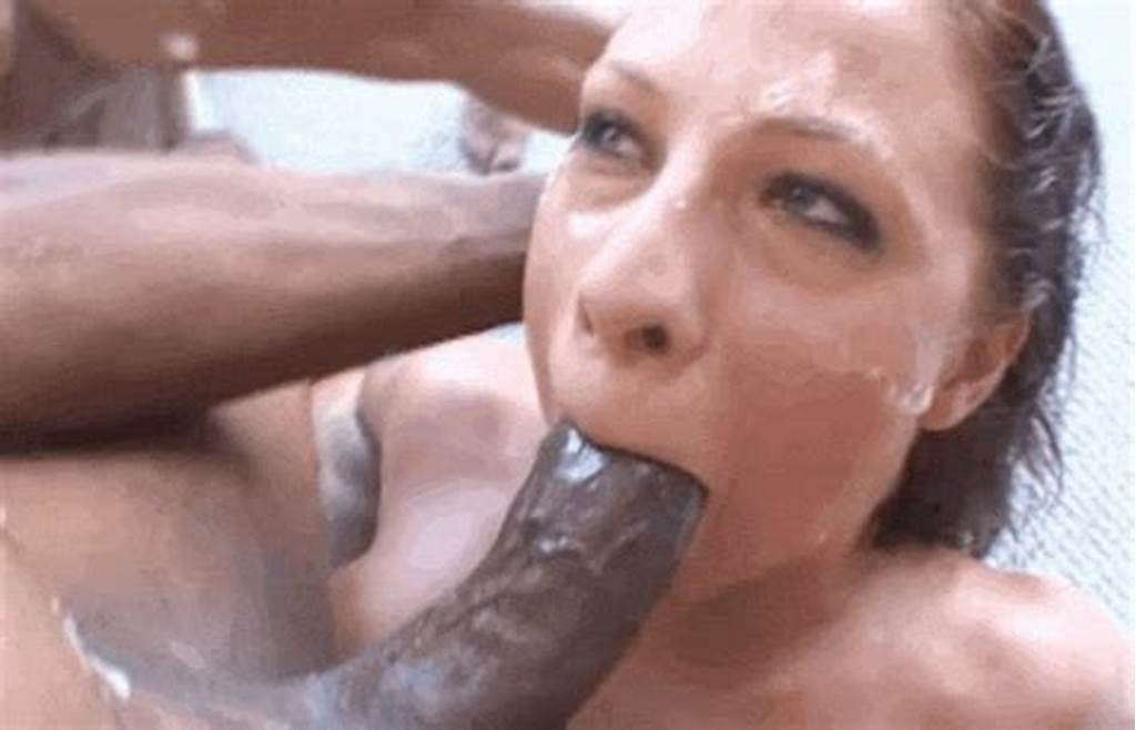 #Gif ##Blowjob ##Cocksucker ##Suckingcock ##Fellatio ##Facefuck