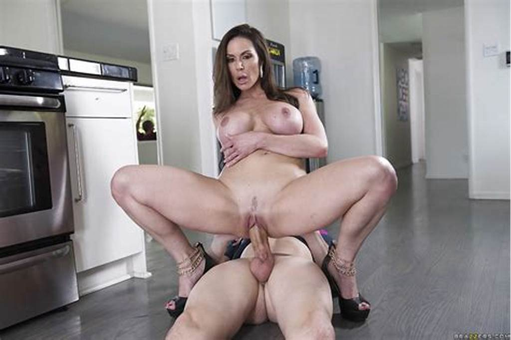 #Busty #Wife #Kendra #Lust #Freeing #Big #Milf #Tits #From #Dress