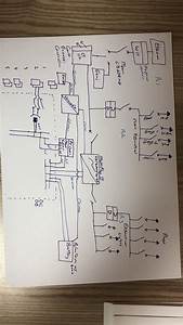 Wiring Diagram - Questions  U0026 Answers