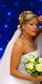 recherche femme asiatique pour mariage femmes russes pour mariage