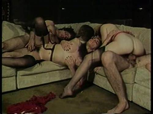 Classic Ukrainian Orgy Porn #Showing #Porn #Images #For #Classic #Orgy #Porn