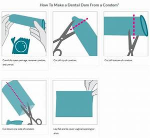 Male Dental Dam Related Keywords - Male Dental Dam Long ...