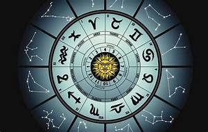 Indian Astrology Chart Calculator Astrology Your Guide To Astrology And Horoscopes