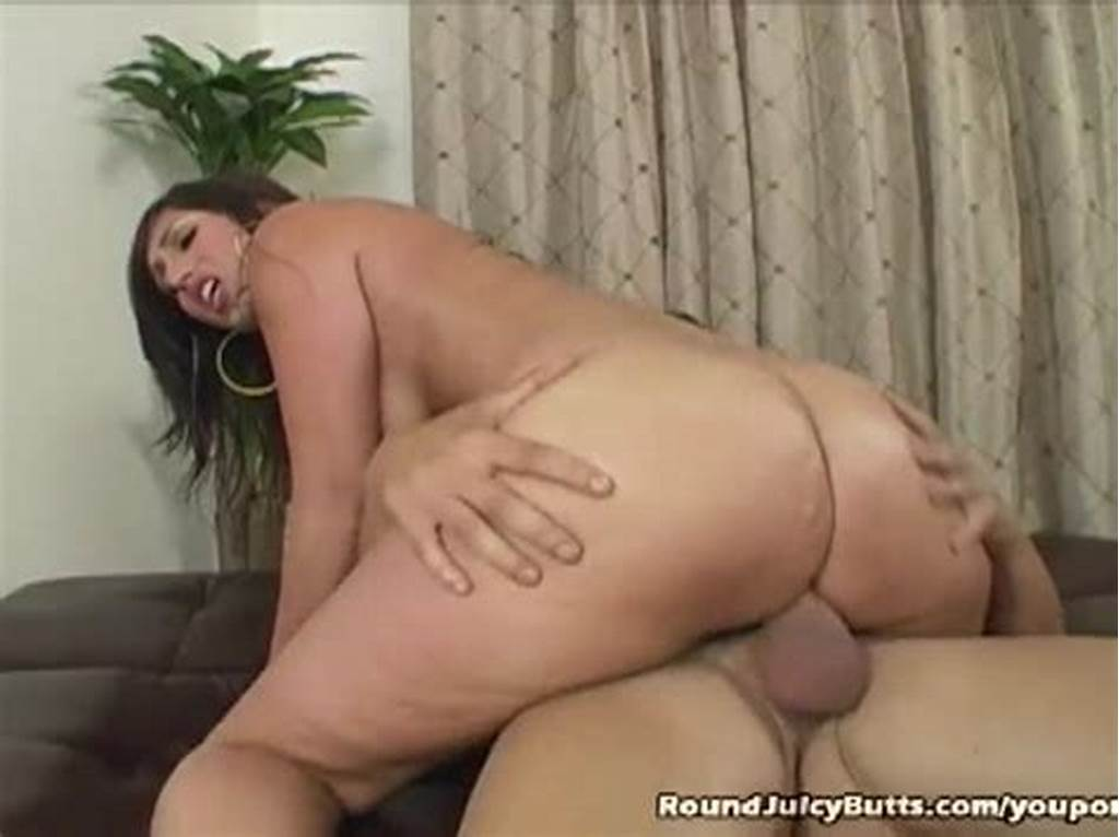 #Bubble #Butt #Cutie #Bouncing #On #Stiff #Dick