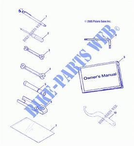 Manuals Information R09rf68af  Ar  Az  4999203249920324e07