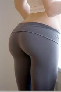 Too Tight Ass in Jeans   Nice tight ass in Yoga Pants   Girls in yoga pants and tight pants ...