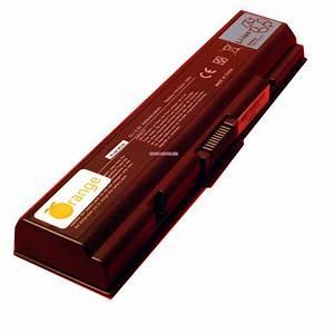 Lenovo Ideapad 320 Battery  U2013 Buysnip Com