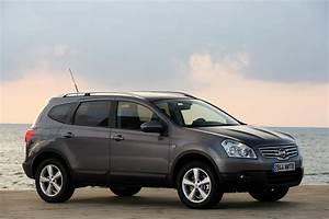 La Centrale Nissan Qashqai : qashqai 2 ~ Gottalentnigeria.com Avis de Voitures