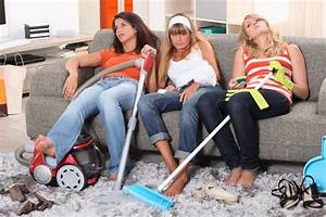 House Cleaning Services And How To Choose One In Charlotte  Nc