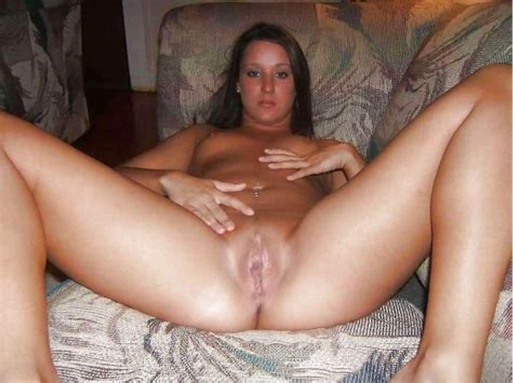 #More #Delicious #Pussy #Ready #To #Be #Eaten