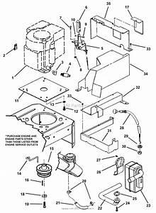 Diagram Fj Cruiser Enginepartment Diagram Full Version Hd Quality Enginepartment Diagram Diagramstane Ecoldo It