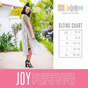 Our New Style The Lularoe Joy Vest Https Www Facebook