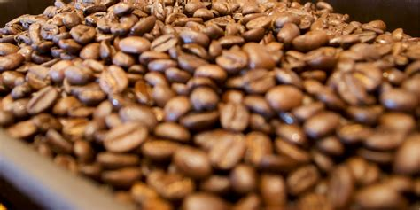 More information about updating your browser or finding a new one can be found at browse happy. Decaffeinated - Coffee Exchange