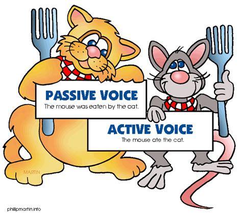 Blog berisi informasi seputar cpns pppk 2021. Contoh Soal Passive Voice dan Jawabannya (Pilihan Ganda ...
