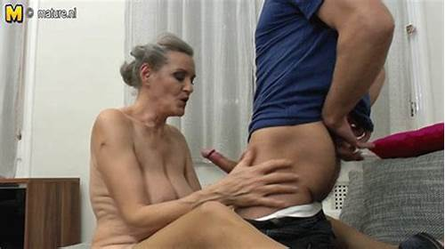 Newbie Used Nasty And Give A Orgasm Facial #Teen #Granny #And #Boy #Gifs